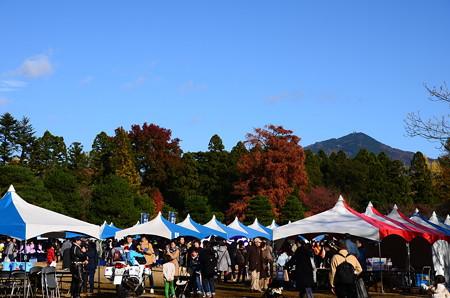 あすのkyoto・地域創生フェスティバル