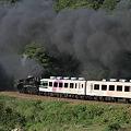 20101016_JR山口線・津和野-船平山間