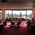 写真: 那須高原 ホテルビューパレス ロビー