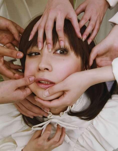 仲村みうの画像 p1_37