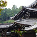 Photos: 三室戸寺2