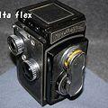 Photos: 10.-2 Minolta flex