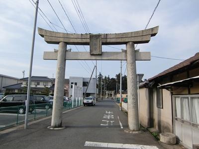 saigoku17-102