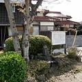 Photos: saigoku18-37