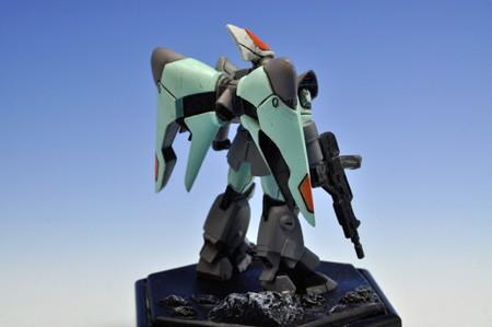セイカ_機動戦士ガンダムSEED シャープナーコレクションEX ZGMF-1017 ジン_005