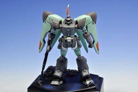 セイカ_機動戦士ガンダムSEED シャープナーコレクションEX ZGMF-1017 ジン_001