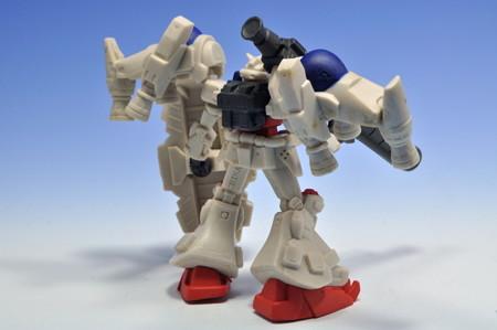 バンダイ_MSセレクション22 機動戦士ガンダム0083 STARDUST MEMORY RX-78GP02A ガンダム試作2号機(サイサリス) GUNDAM GP02 PHYSALIS_006