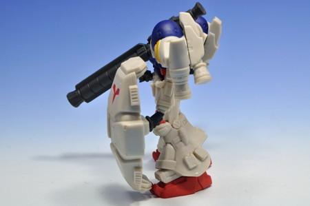 バンダイ_MSセレクション22 機動戦士ガンダム0083 STARDUST MEMORY RX-78GP02A ガンダム試作2号機(サイサリス) GUNDAM GP02 PHYSALIS_004