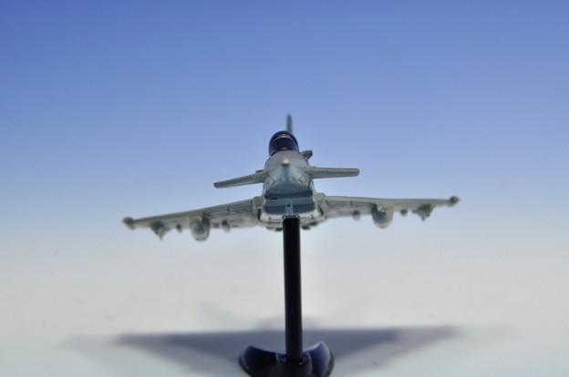 フルタ_チョコエッグ 世界の戦闘機シリーズ 第1段 ユーロファイター2000タイフーン_006