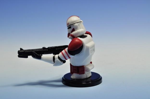 フルタ_チョコエッグ スター・ウォーズ ショック・トルーパー shock trooper_004