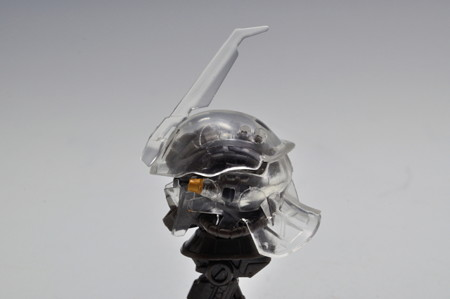 バンダイ_機動戦士ガンダム MACHINE HEAD2 機動戦士ガンダムUC シナンジュ(フレームワークver.)_003