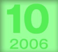 2006_10