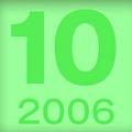 Photos: 2006_10