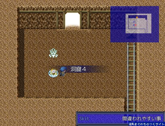 screenshot_2014-11-22-06-46-25