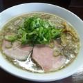 Photos: らーめん香澄 煮干ラーメン...