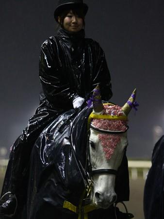 川崎競馬の誘導馬04月開催 重賞Ver-120409-09