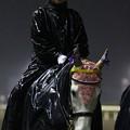 川崎競馬の誘導馬04月開催 重賞Ver-120409-09-large