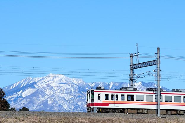 6050型