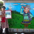 壁画記念写真_08