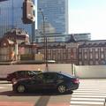 Photos: 01_東京駅