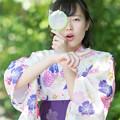 Photos: 夏休みの日記2