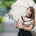 Photos: 雨に唄えば4