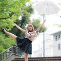 Photos: 雨に唄えば6