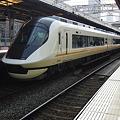 Photos: 近鉄:21020系(21121F)-01