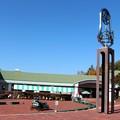 八ヶ岳自然観察館