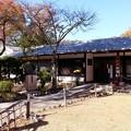 Photos: 藤村記念館