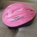 ヘルメット$5