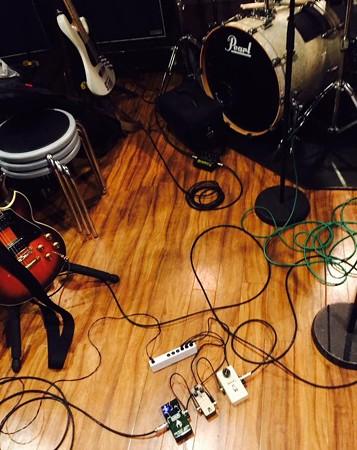 mugbum studio