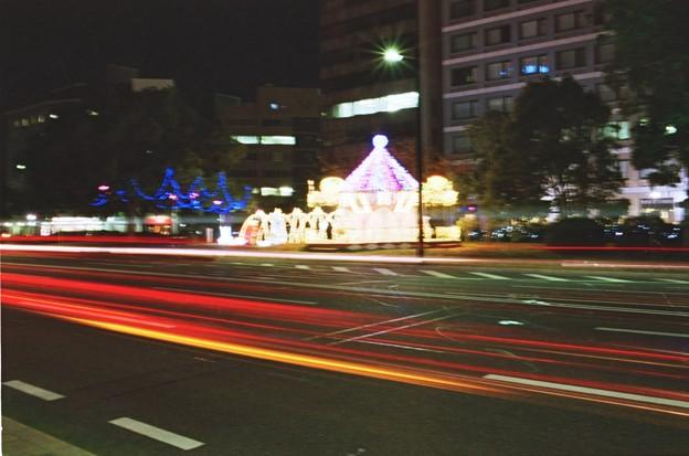 Photos: IMG_20141217_0017