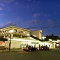 Photos: 東大宮駅