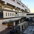 Photos: 武蔵浦和駅