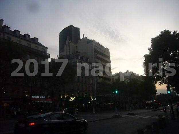 Photos: image060