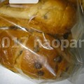 Photos: image011