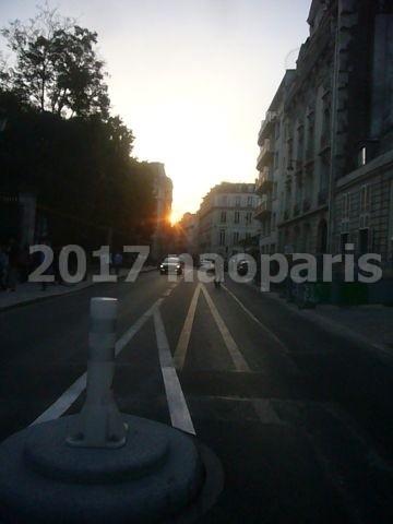 Photos: image026