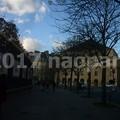 Photos: image066