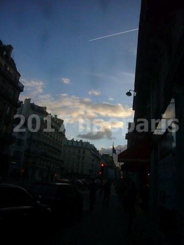 Photos: image052