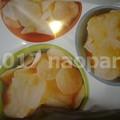 Photos: image043