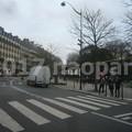 Photos: image007
