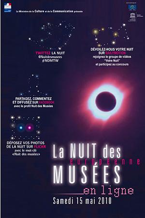 nuit-des-musees-en-ligne