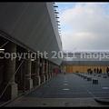 Photos: P2650676