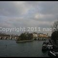 写真: P2650636