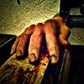 Photos: 第88回モノコン The Hand...