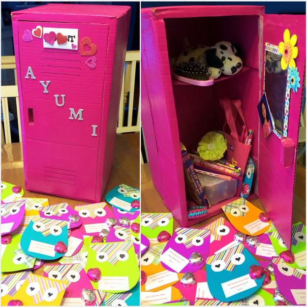 Valentine's Day Box...1