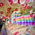 Photos: Yummy Store…♪
