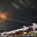 Photos: haneda international airport...