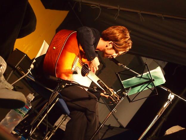 桐榮祭2014 121